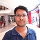 A Niladri Nandan photo