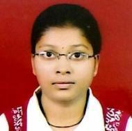 Darshana D. Staff Selection Commission Exam trainer in Nagpur