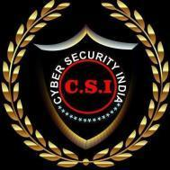 Cyber security india photo