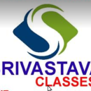Srivastava Classes photo