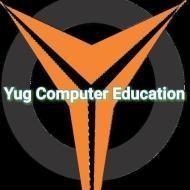 Yug Computer Education photo
