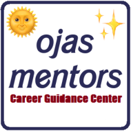 OjasMentors - Career Guidance & Counselling with Psychometric Assessment photo