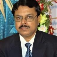 Nirmal Das photo