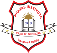 Prayas Institute Of Spoken English photo