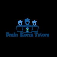 Brain Storm Tutors photo