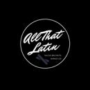 All That Latin photo