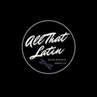 All That Latin Dance institute in Mumbai
