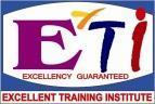 Excellent Training Institute Python institute in Allahabad