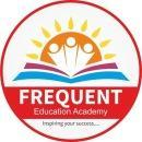 Frequent Education Academy photo