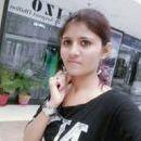 Bhawna C. photo