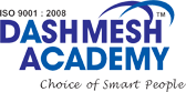 Dashmesh Academy photo