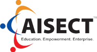 AISECT COMPUTER EDUCATION MS Office Software institute in Surat