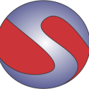 Sinfy Infotech photo