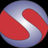 Sinfy Infotech photo