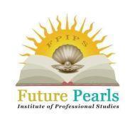 FUTURE PEARL INSTITUTE OF PROFESSIONAL STUDIES photo