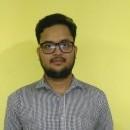 Abhinaw Pratap Singh photo
