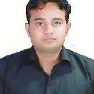 Rajan Shriwastav Windows 2003 Admin trainer in Bangalore