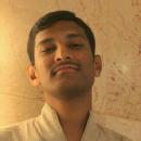 Harish Narahari photo