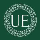 Uni Entree Education photo