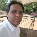 Sadiq photo