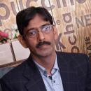 Naresh Gupta photo