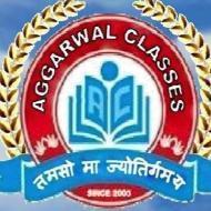 Aggarwal Classes - Institute Of Education institute in Delhi