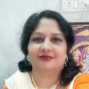Shivalika K. photo