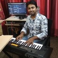 Saras Agarwal Keyboard trainer in Ghaziabad