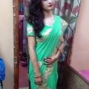 Shailja photo