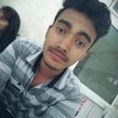 Satyam Vaish photo