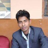 Raju Yadav photo