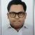 N. Sagar Varma