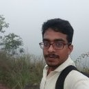Nidhin K Joseph photo
