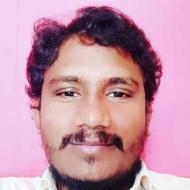Veera Kotekal CET trainer in Bangalore
