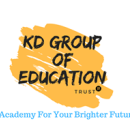 KD GROUP OF EDUCATION & TRUST picture