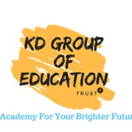 KD GROUP OF EDUCATION & TRUST photo