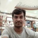 Suresh Kumar A photo