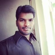 Pavan Kumar A S Class 6 Tuition trainer in Bangalore