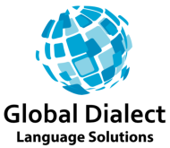 Global Dialect photo