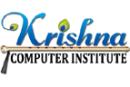 Krishna Computer Institute photo