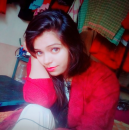 Anindita Chakraborty photo