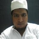 Mohammed Sulaiman photo
