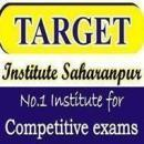 Target Institute photo