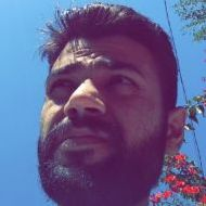 Kuldeep Singh Class 6 Tuition trainer in Gurgaon