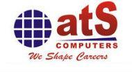 Ats Computers BBA Tuition institute in Amritsar