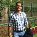 Piyush Kumar J. photo