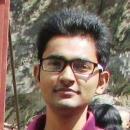 Subhro Mitra photo