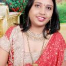 Rani S. photo
