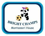 Bright Champs Montessori House photo