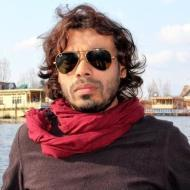 Mohd Rashid Photography trainer in Delhi